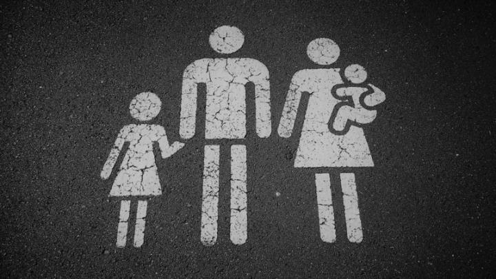Familiensprache