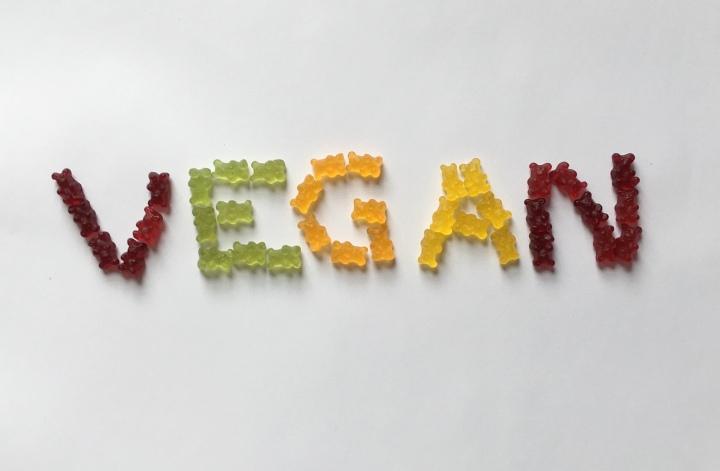 Pflanzlicher ernähren: 10 vegane Lieblingsprodukte